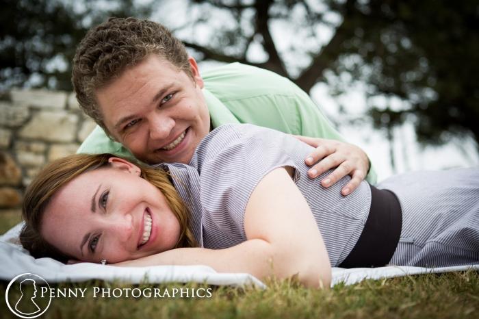 www.pennyphotographics.com