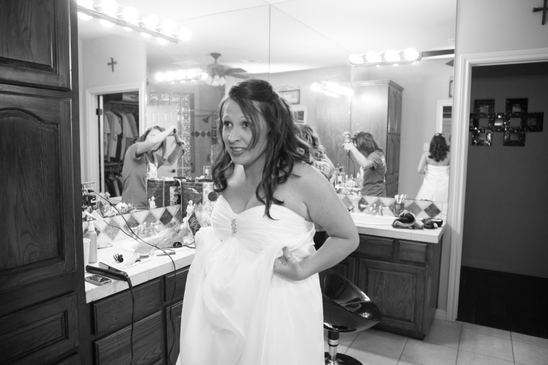 Jesscia Wedding Blog-3