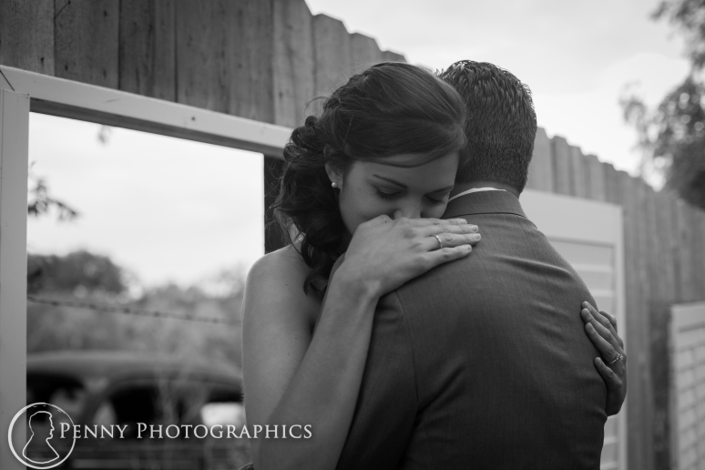 Wedding Portraits at TerrAdorna in Manor, TX