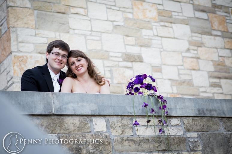 wedding_portraits_happy_couple