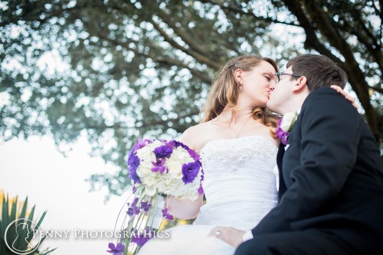 classic_wedding_portraits