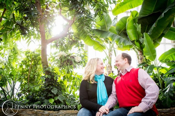 engagement-portraits-como-conservatory