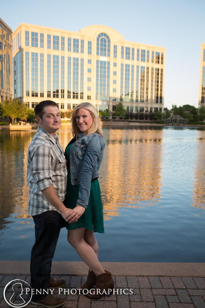 photos by centennial lakes Minneapolis