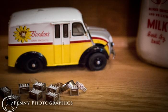 wedding-rings-toy-truck