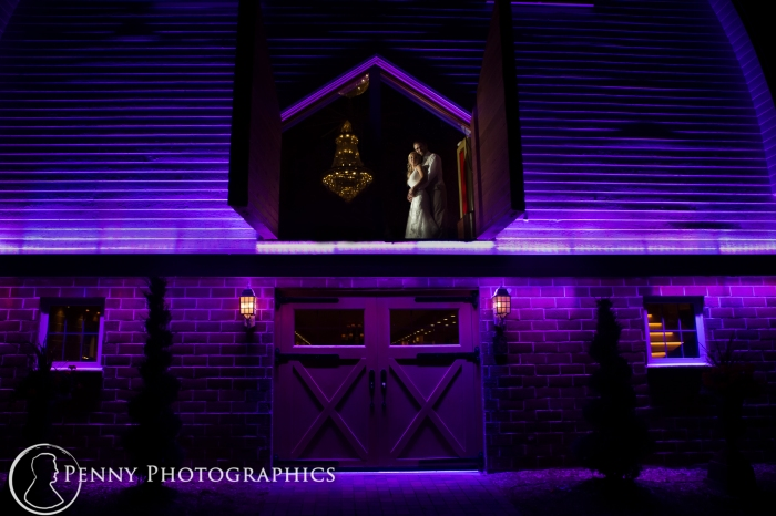 purple-barn-dramatic-bride-groom-portrait