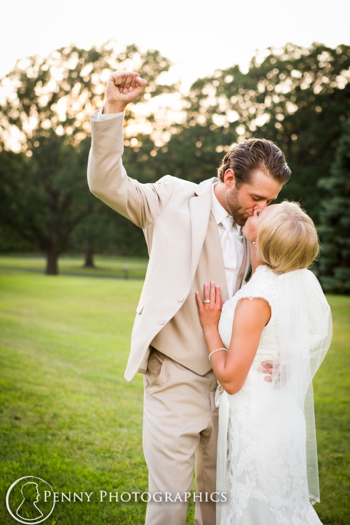 excited-groom-fist-in-air