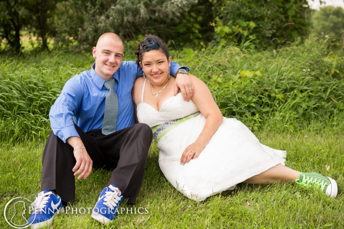 Battlecreek-park-wedding-portraits