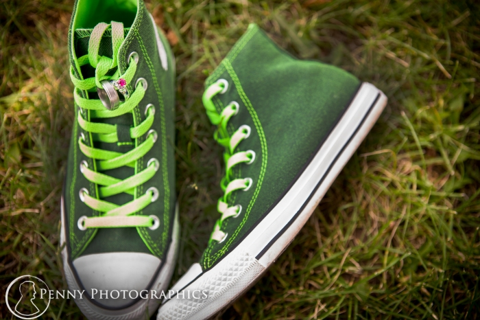 green-converse-wedding-shoes