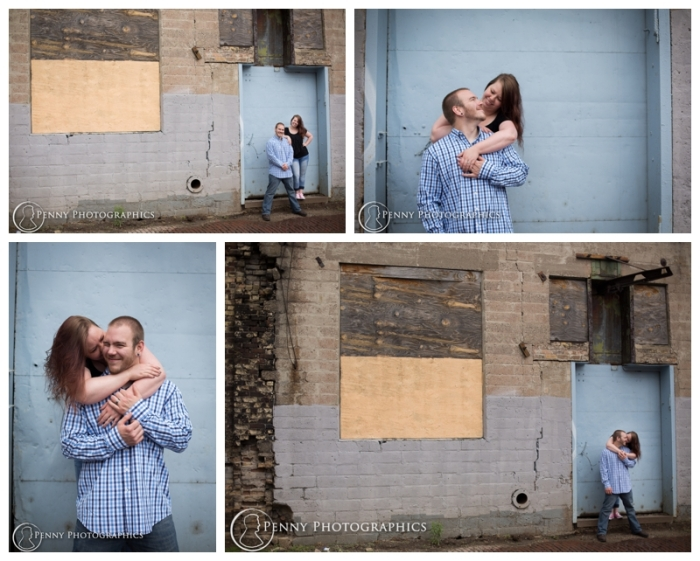 Minneapolis-Urban-Engagement